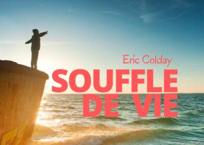 Souffle de Vie – PDF